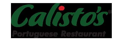 Calisto's